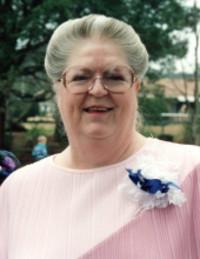 Evelyn Emeline Reese  November 28 1935