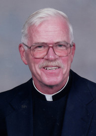 Father Michael T Jennings  November 3 1942  January 25 2019 (age 76)