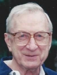 Frank Czak  December 18 1919  January 25 2019 (age 99)