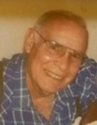 Harold Lloyd Johnson  June 2 1931  January 26 2019 (age 87)