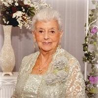 Helen Bracco  April 9 1924  January 24 2019