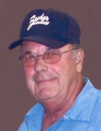 Hagarty Waychoff Grarup Funeral Service · Iowa · Waterloo · Read obituary · James Francis Puhl Jr 2019