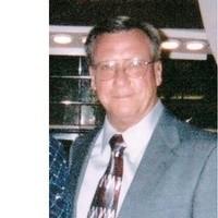 James O Jeffers  September 13 1949  January 27 2019