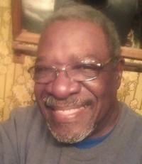 Jerry Mason  January 25 1945  January 27 2019 (age 74)
