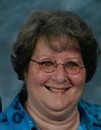JoAnn K Kwiatkowski Casale  February 19 1942  January 27 2019 (age 76)