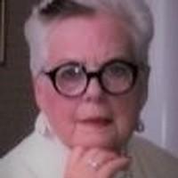 Jodi Allen  September 3 1947  November 27 2018