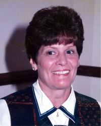 Evergreen Funeral Home Kentucky Louisville Read Obituary Linda Le Branham 2019