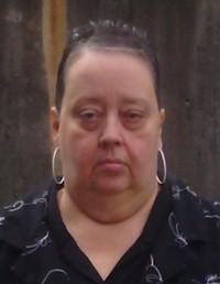 Linda Jean Nelson Settles  October 11 1953  January 26 2019 (age 65)