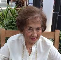 Maria P Feijoo  2019