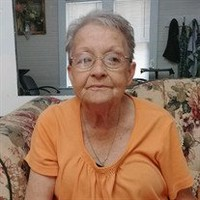Martha Doreen Wehling  May 22 1946  January 29 2019