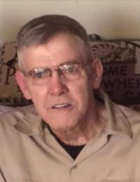 Hagarty Waychoff Grarup Funeral Service · Iowa · Waterloo · Read obituary · Marvin F Fecht 2019