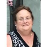 Mary Ann Quigle  November 10 1954  December 14 2018