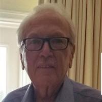Max Edd Scott  July 7 1940  January 24 2019