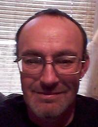 Michael Eugene Dunn Sr  March 24 1972  January 27 2019 (age 46)