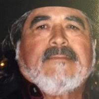 Pablo Gonzales Moreno  November 26 1953  January 21 2019