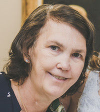 Renee Clark Schmitt  May 28 1962  January 25 2019 (age 56)