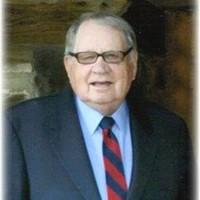 Roy Hagood  March 10 1932  January 27 2019