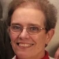 Sandra A Rollins  April 11 1945  January 22 2019