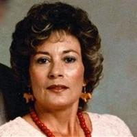 Shirley Ann Burgerson  August 10 1941  January 26 2019