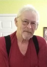 Steven F Steve Walters  August 20 1949  January 27 2019 (age 69)