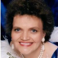 Wanda Faye Crane  March 10 1948  January 28 2019