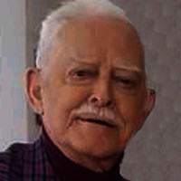 William Henry Connor Jr  January 31 1936  January 27 2019