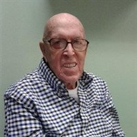 William W Nyland age 89of Melrose formerly of Tampa  December 9 1929  January 28 2019