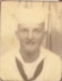 Willie Lee Johnson Jr  October 1 1939  January 26 2019 (age 79)
