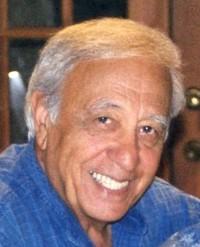 Albert R Al Masserini  October 30 1924  January 23 2019 (age 94)