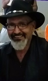 Alex Lobo Simon Gonzales Jr  October 30 1957  January 26 2019 (age 61)