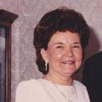 Anne V Kennedy  December 05 1933  January 29 2019