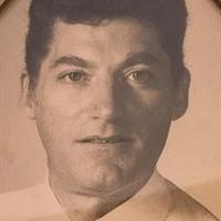 Anthony Tony Buscemi  November 24 1938  January 25 2019