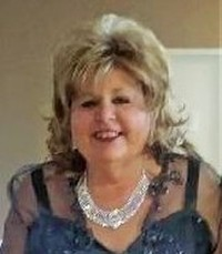 Cindy Shelton Holifield  March 21 1962 –
