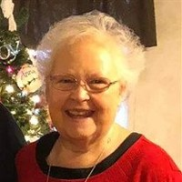 Dianna Lee Maxwell Moore 69 Middleton TN  September 12 1949  January 28 2019