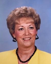 Doris Lowery Smith  2019