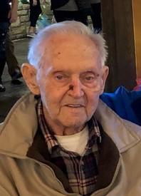 Edward A Rutledge  April 3 1929  January 28 2019 (age 89)