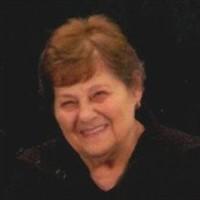 Freda  Dye Robinson  December 29 1929  January 29 2019