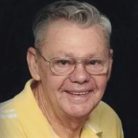 Jack E Shepherd  May 19 1937  January 26 2019