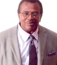 Jerry Benton  October 27 1948 –