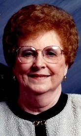 Joanne L Hohman  2019