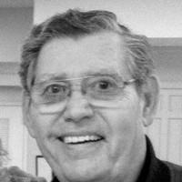 "John R ""Jack Reinemeyer  January 27 2019"