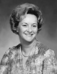 Linda Doris Frye  July 7 1943  January 28 2019 (age 75)
