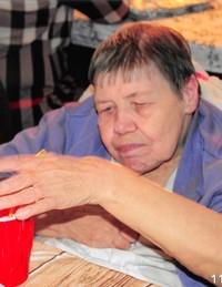 Phyllis Darlene Summers  August 3 1941  January 28 2019 (age 77)