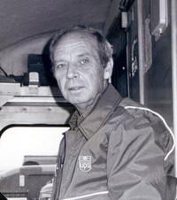 Pierce Jr Carpenter  March 5 1941  January 28 2019 (age 77)