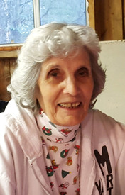 Renate C Rene Schlusslhuber Mack  October 20 1933  January 27 2019 (age 85)