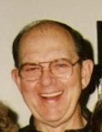 Robert Bob L Ashby  May 12 1924  January 28 2019 (age 94)