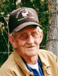Robert Carmack Dodson  June 3 1941  January 26 2019 (age 77)