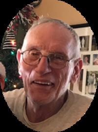 Robert J Bob