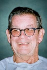 Robert Louis Kerby  2019