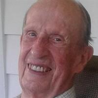 Roger Allen Hewitt  April 27 1931  January 29 2019